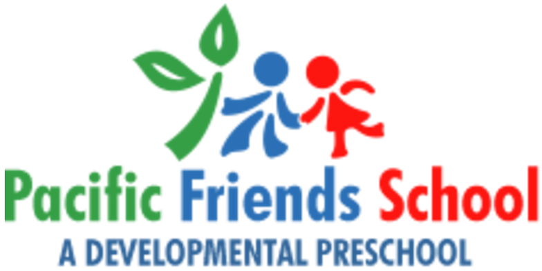 pacific friends school | (626) 287-6880 temple city, ca 91780